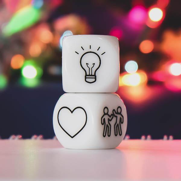 Inspirationen und Ideen