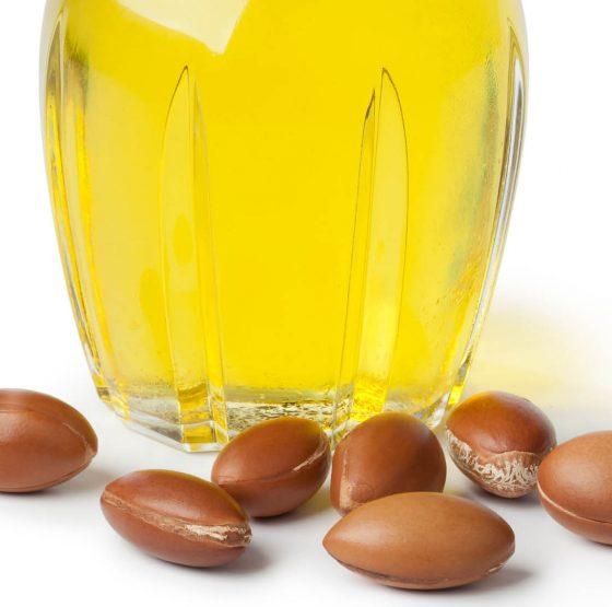 Arganöl - eine kleine Kostbarkeit