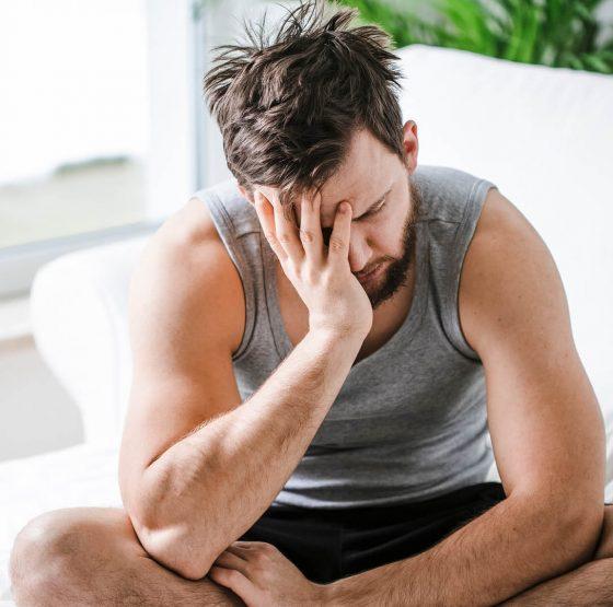 Post-Covid-Syndrom: Langzeitfolgen von Covid-19